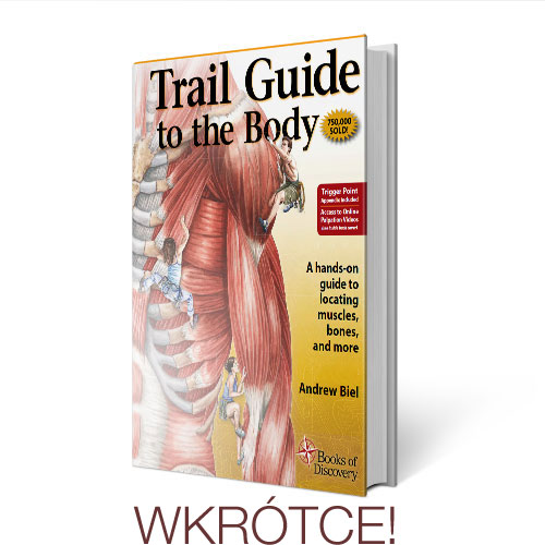 trail-guide-to-body-soon