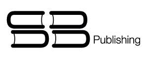 S3Publishing